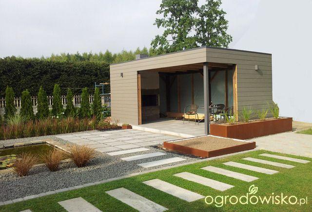 Moja codzienność - ogród Oli - strona 965 - Forum ogrodnicze - Ogrodowisko