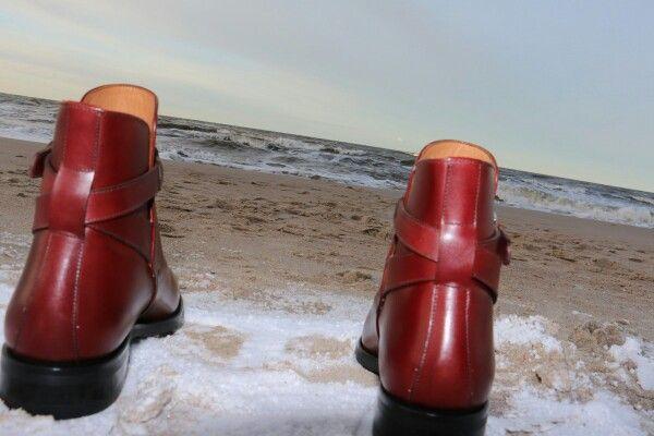 #yanko #yankoshoes #yankoWMNS #women #woman #fashion #fashionlover #style #instafashion #classy #classic #shoes #shoe #buty #butyklasyczne #obuwie #boots #trzewiki #shoestagram #shoeporn @patinepl #patine #patinepl #luxury #yankostyle #yankolover #HappyNewYear #2015