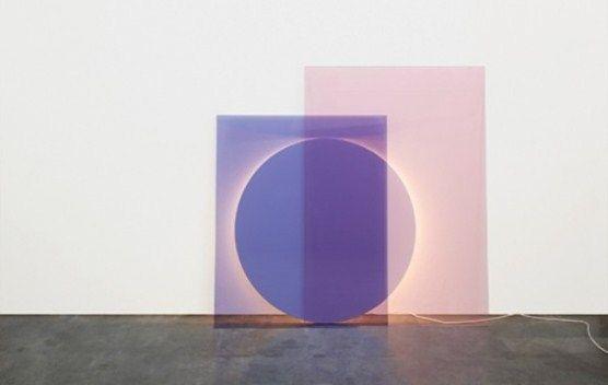 Dekorasi Lampu Keren untuk Ruang Gaya Modern