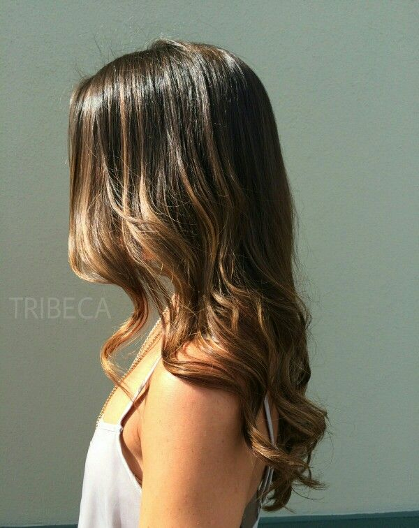 26 best jen tribeca kennedy images on pinterest artisan super natural balayage created by colorist jen d at tribecasalon on kennedy blvd hair trends 2015trends 2014 2015haircolorsuper solutioingenieria Gallery