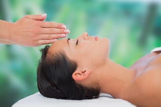 http://yogaretreatsinbali.com/reiki-retreats-bali Reiki Retreats May 18 – 24, June 11 – 17, Sept. 14 – 20, Oct. 8 – 14, 2015