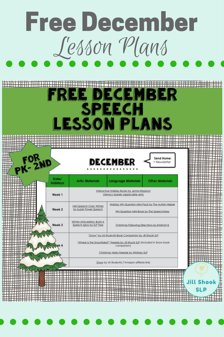 informative speech lesson plans Lesson plan outline: talk about bluegrass this plan describes an informative speech assignment for a 9th grade high school public speech class i would expect this unit to take 10 days for researching, writing and  spaced) informative speech that demonstrates the following.