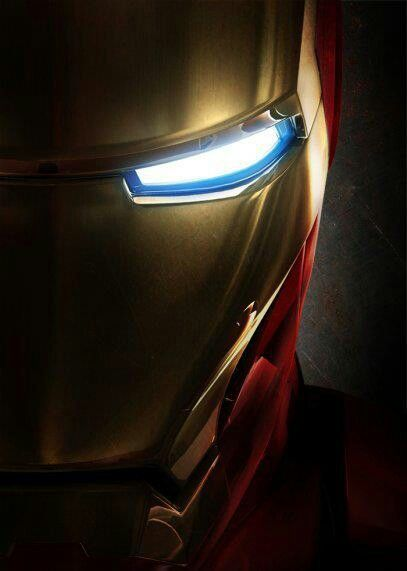 17 best images about iron man on pinterest coloring coloring sheets and masks - Iron man 1 images ...