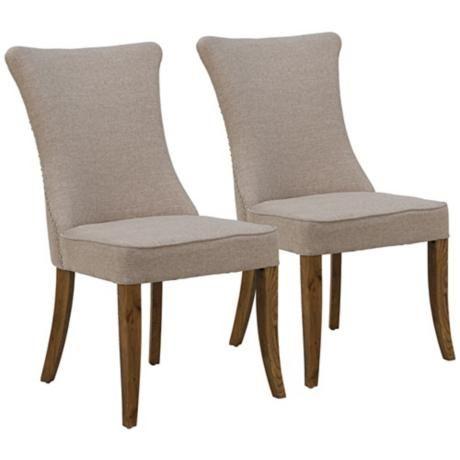 light oak dining chairs home design 2017
