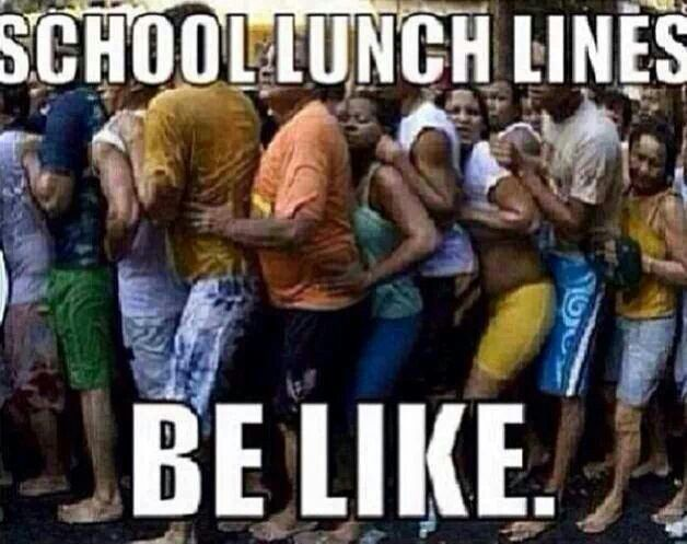 Exactly why i bring lunch:))