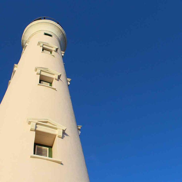 California Lighthouse Tour – Aruba Lighthouse Tour