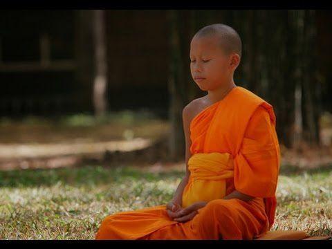 Musique Reiki Zen de Méditation ~ Activation des Chackras ~ Musique de Guérison ~ 2 Heures - YouTube