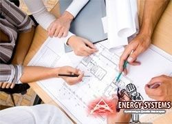 Проект перепланировки санузла. ПРОЕКТИРОВАНИЕ ПЕРЕПЛАНИРОВКИ САНУЗЛА  Типовые квартиры имеют много самых разных недостатков, главными из которых являются: тесные комнаты и санузлы, неудобная планировка, узкие коридоры, маленькие кухни и т. д. Многие проблемы квартир можно исправить за счет перепланировки и переустройства, но... http://energy-systems.ru/main-articles/pereplanirovka-i-soglasovanie/7978-proekt-pereplanirovki-sanuzla  #Перепланировка_и_согласование #Проект_перепланировки_санузла