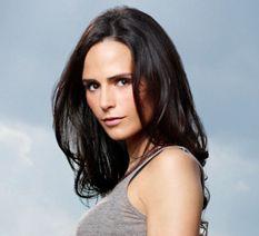 Elana Ramos - Cast of Dallas TNT #DallasTNT