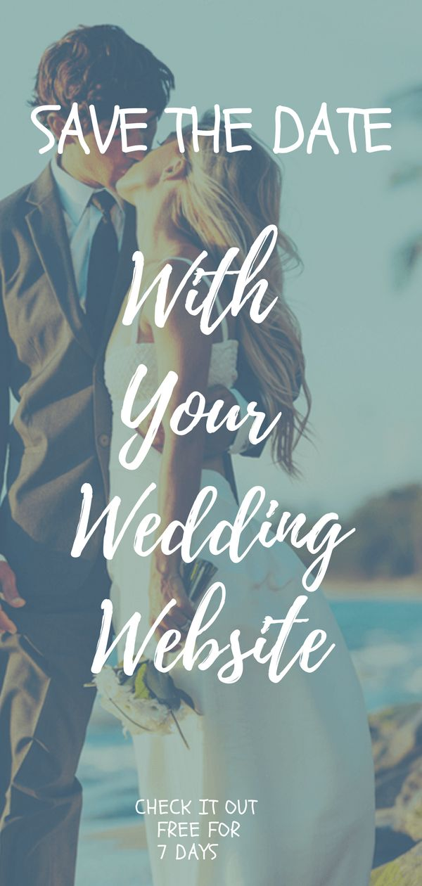 Designed for you beautiful WEDDING DAY WEBSITE #wedding day website #wedding ideas #wedding planning #wedding themes #wedding invitations #wedding pictures #wedding ceremony #wedding planner #wedding day #wedding bridesmaids #wedding guests #wedding couple