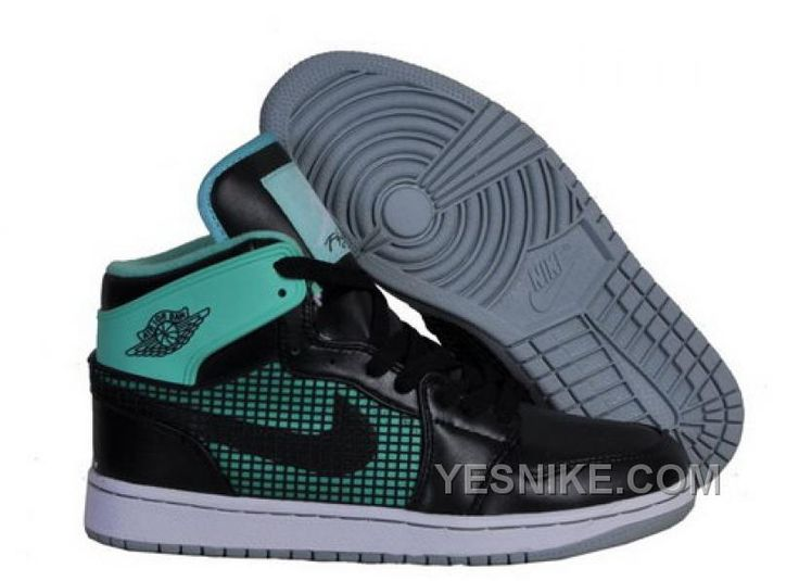 http://www.yesnike.com/big-discount-66-off-where-to-buy-air-jordan-1-retro-89-newest-mens-shoes-online-black-green-dat3x.html BIG DISCOUNT! 66% OFF! WHERE TO BUY AIR JORDAN 1 RETRO 89 NEWEST MENS SHOES ONLINE BLACK GREEN 6F626 Only $92.00 , Free Shipping!