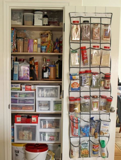 Best 25 hanging shoe organizer ideas on pinterest over the door organizer shoe hanger and - Shoe racks for small spaces collection ...