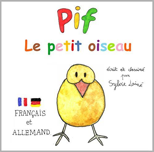 Die 25+ besten Ideen zu Französische kinder auf Pinterest ... | {Französische küche comic 60}