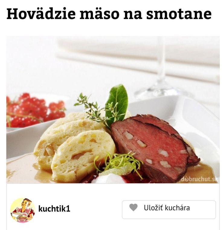 https://dobruchut.azet.sk/recept/34927/hovadzie-maso-na-smotane/