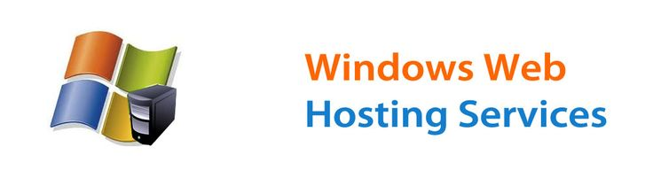 #Windowshosting is supported by numerous Microsoft applications specifically designed to run in the web server environment