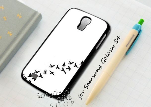 #fly #away #iPhone4Case #iPhone5Case #SamsungGalaxyS3Case #SamsungGalaxyS4Case #CellPhone #Accessories #Custom #Gift #HardPlastic #HardCase #Case #Protector #Cover #Apple #Samsung #Logo #Rubber #Cases #CoverCase
