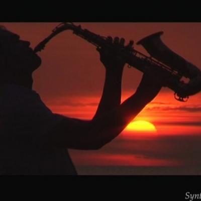 https://vk.com/levelnsk  Прекрасный закат, музыка ДИП и Саксафон !!! Саксофон & Диджей - Закат sunset - Таиланд Пукхет  https://vk.com/levelnsk?w=wall-138620230_326%2Fall  1. Saxophone — Syntheticsax ( Михаил Морозов ) 2. Dj — Sasha Twin  ----------------------------------- Долго искал что ни будь подобное. Кстати есть возможность привезти подобного саксофониста в Новосибирск. Кто, что думает по этому поводу ? ----------------------------------- #sasha_twin #saxophone deep music #party…