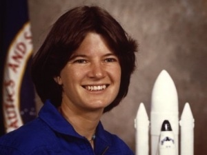 Sally Ride, A Role Model For The Ages « CBS Chicago: History, Spaces, Nasa, Hero, American Woman, People, Admire, Role Models