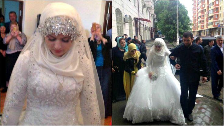 Cultura I Casamento Forçado