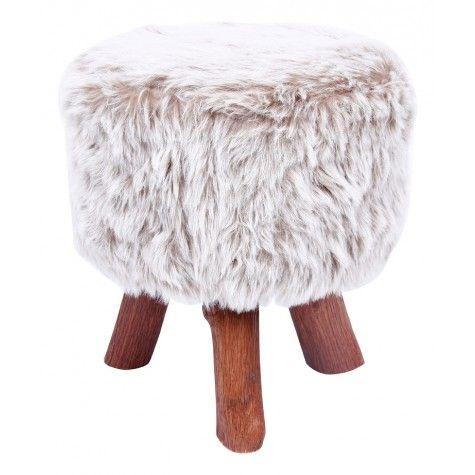 12 best norki projets sur mesure fourrure agneau et mouton fur sheepskin and lambskin. Black Bedroom Furniture Sets. Home Design Ideas