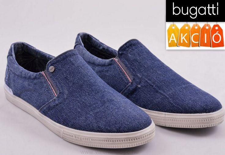 Bugatti cipők fiatalos, divatos megjelenést biztosítanak az urak számára és még kedvezményes áron is vásárolhatók!  http://valentinacipo.hu/bugatti/ferfi/kek/zart-felcipo/142116640  #Bugatti #Bugatti_cipő #férfi_cipő #Valentina_cipőboltok – élvezem a napot.