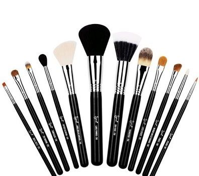 You have to be aware of the various best makeup brush brands in the market to select the suitable brushes that meet your makeup needs and make it even...