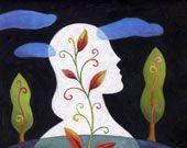 Bonjour les Green Glam girls, Dans la suite des articles sur l'ayurveda et sur la fertilité, voici l'approche ayurvédique pour augmenter vos chances de tomber enceinte. L'optimisation de la fertilité en ayurveda Certains aliments et plantes ont une affinité avec le système reproductif et toutes celles qui souhaitent booster leur fertilité ont intérêt à les…