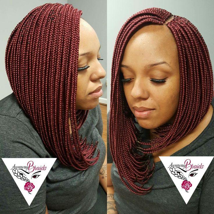 87 besten afro haare Frisuren Bilder auf Pinterest  Naturkrause haare Afro haare und Frisur