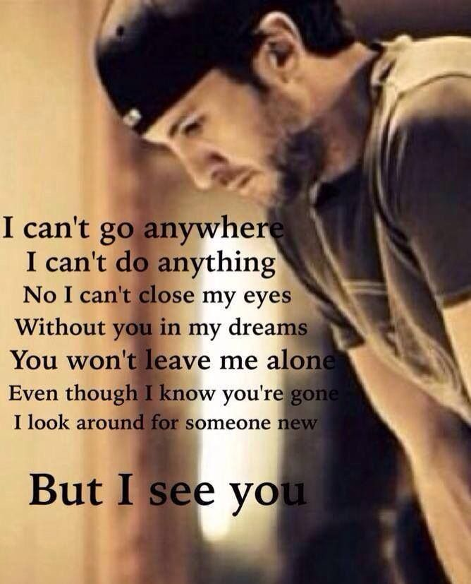 Lyric country girl shake it for me lyrics luke bryan : 150 best I Love Luke Bryan!!! images on Pinterest | Luke bryans ...
