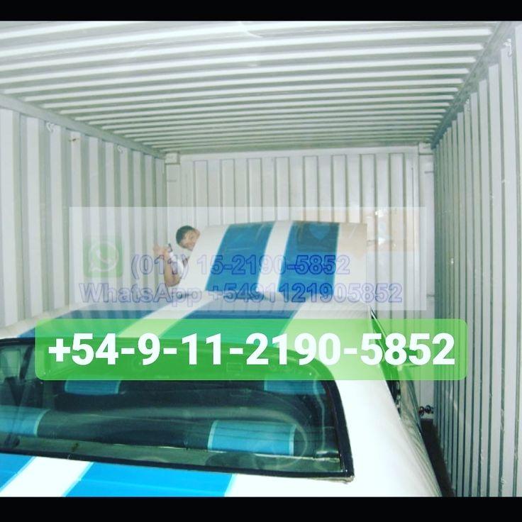 Venta Y Alquiler De Contenedores De 20 Y 40 Pies: Venta De Contenedores Maritimos ( Containers ) A Todo El