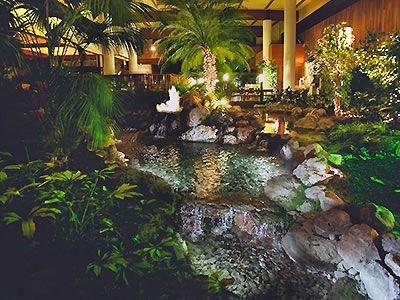 bay area club in santa clara the rental fee is 2000 for friday saturday - Garden By The Bay Fee