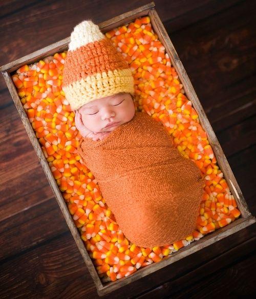 awwww... way to cute!!!