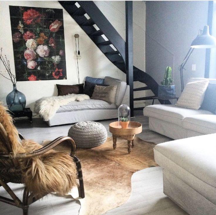 Shoppen in de stijl van Jet - Alles om van je huis je Thuis te maken   HomeDeco.nl