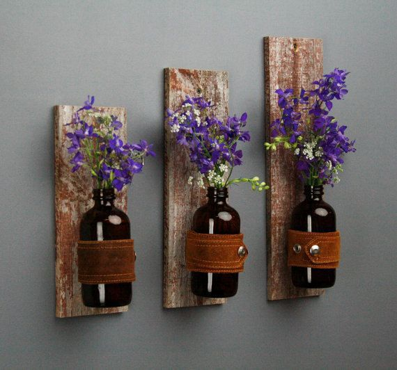 Wall Decor With Photos Pinterest : Wall decor concept store