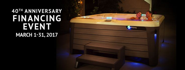 Swimming Pools, Spas and Big Green Egg Grills in Kenosha, WI