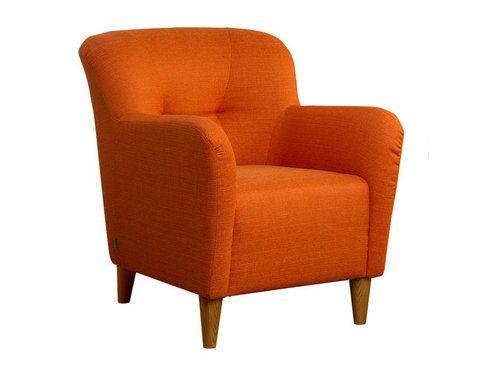 Lennart nojatuoli/Laulumaa Huonekalut Mitat: leveys 74 cm, syvyys 83 cm, korkeus 88 cm Uusi sopivan kokoinen nojatuoli kodin jokaiseen tilaan. Miellyttävä istua, korkeajalkaisena myös helppo siivota tuolin alta. Kangasverhoiltuna useilla kankailla ja väreillä, saatavana myös monta jalkaväriä.