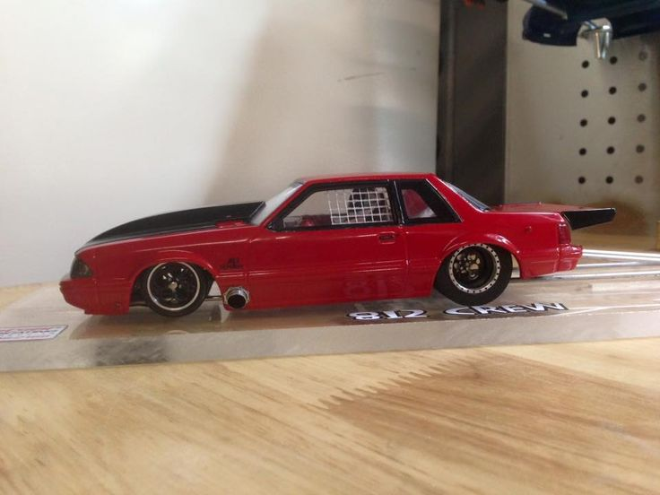 39 Best Drag Slot Cars Images On Pinterest Car Cars And Diecast