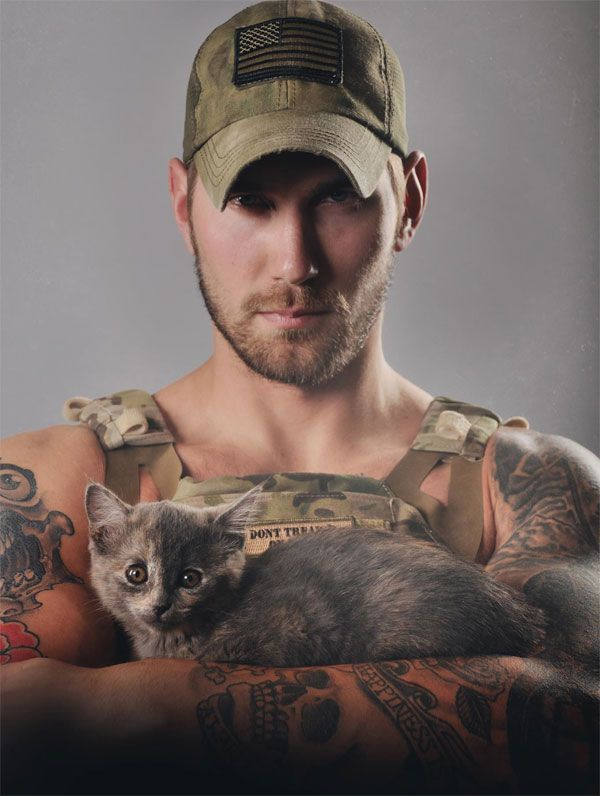 Matt Best, U.S. Army Ranger. Mat Best is a former U.S. Army Ranger turned online video satirist.