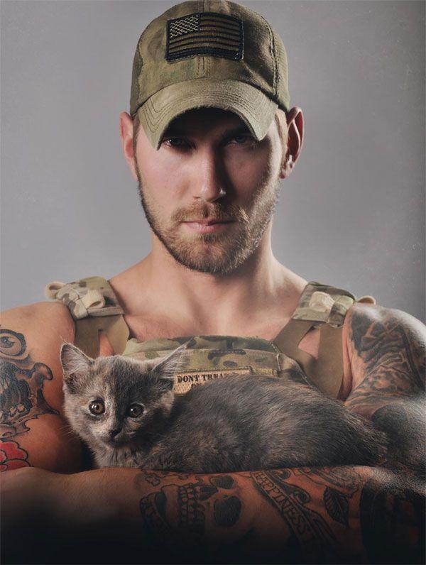Matt Best, U.S. Army Ranger. Mat Best is a former U.S. Army Ranger turned online video satirist.