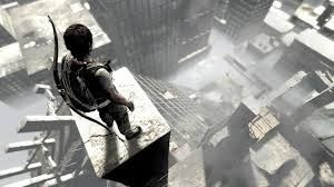 I Am Alive PC Game System Requirements: I Am Alive can be run in computer with specifications below      OS: Windows 7/8     CPU: Intel Core 2 Quad Q6400 2.13GHz, AMD Phenom 9650 Quad-Core     RAM: 4 GB or more     HDD: 9 GB     GPU: AMD Radeon HD 4850     DirectX Version: DX 11
