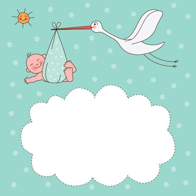 Pinterest Baby Shower Invites with beautiful invitation design