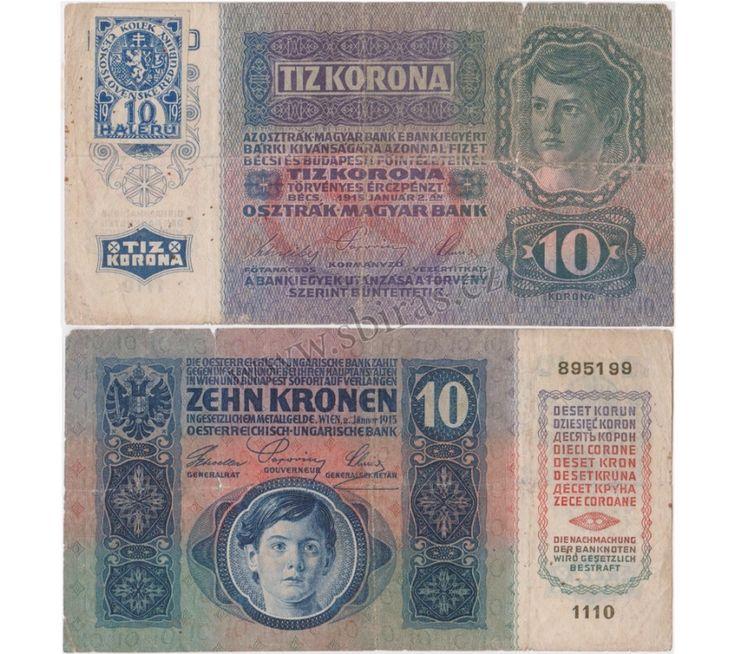 http://sbiras.cz/cs/kolkovane-bankovky-ru/3383-10-korun-1915-strihany-kolek.html