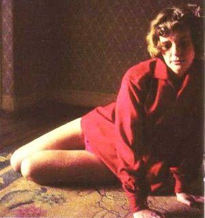Catisart - Ingrid Jonker, η ποιήτρια του πόνου και της ελευθερίας