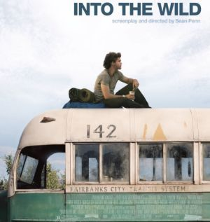 Excellent story of Christopher McCandless' journey to Alaska and search for understanding.