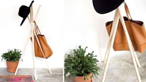 34 best La Fabrique - DIY images on Pinterest Tutorials, Bricolage - lasure pour bois exterieur