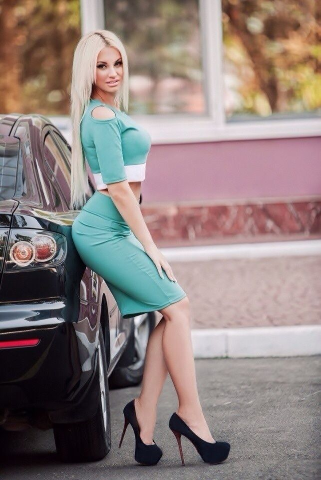267 Best Car Fashion Images On Pinterest Car Curves And