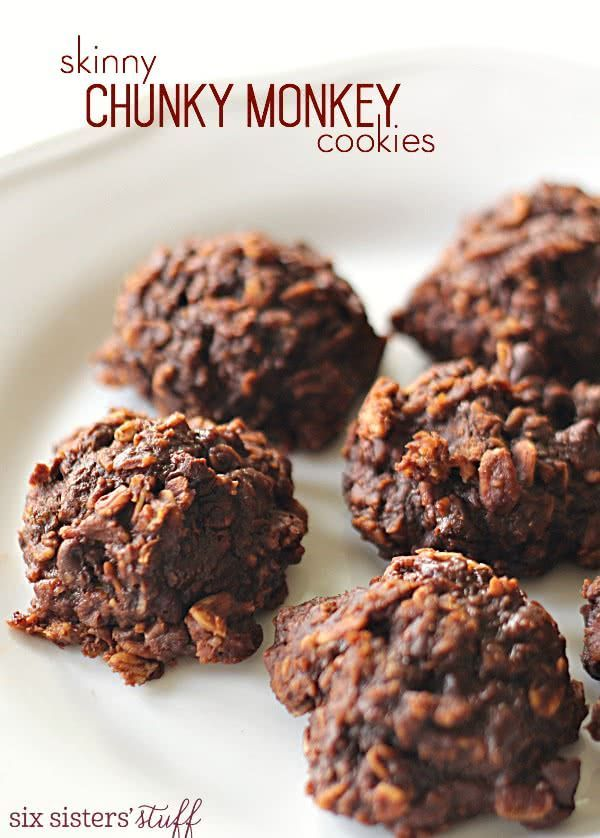 175 best Sugar Free 2 images on Pinterest | Kitchens, Low calorie recipes and Low carb recipes