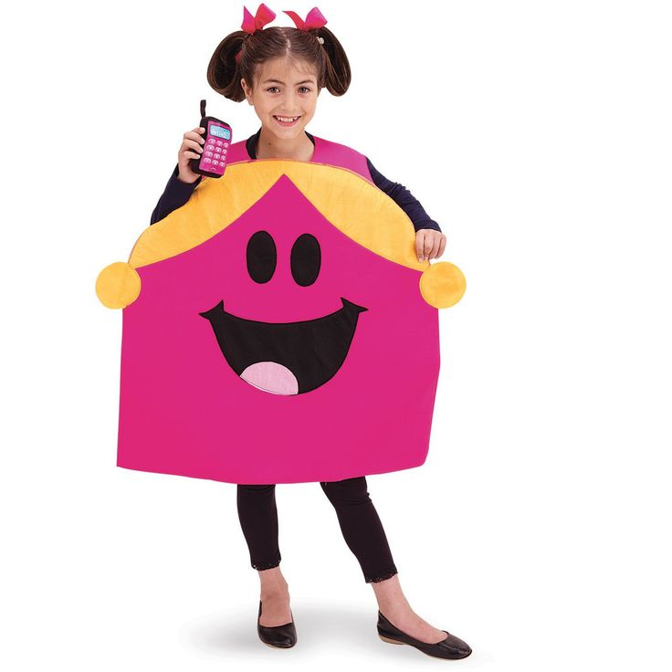 little miss chatterbox girl Cover your body with amazing little miss chatterbox t-shirts from zazzle search for your new favorite shirt from thousands of great designs.