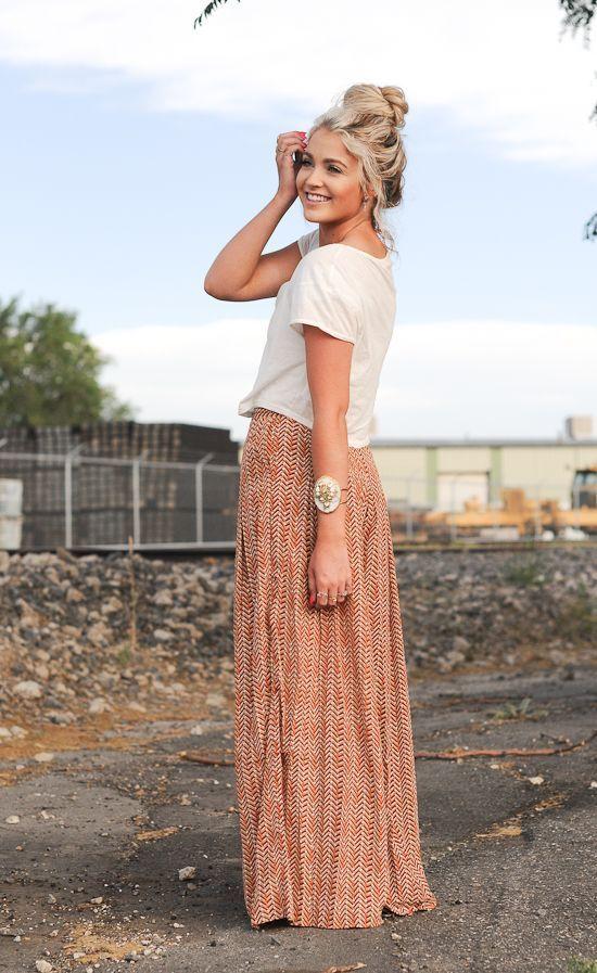 CARA LOREN-LOVE this outfit!