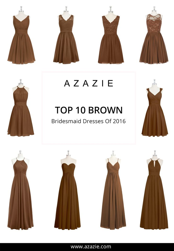 Azazie Is The Online Destination For Special Occasion Dresses Our Boutique Connects Bridesmaids And